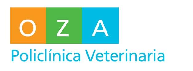 Veterinaria Oza